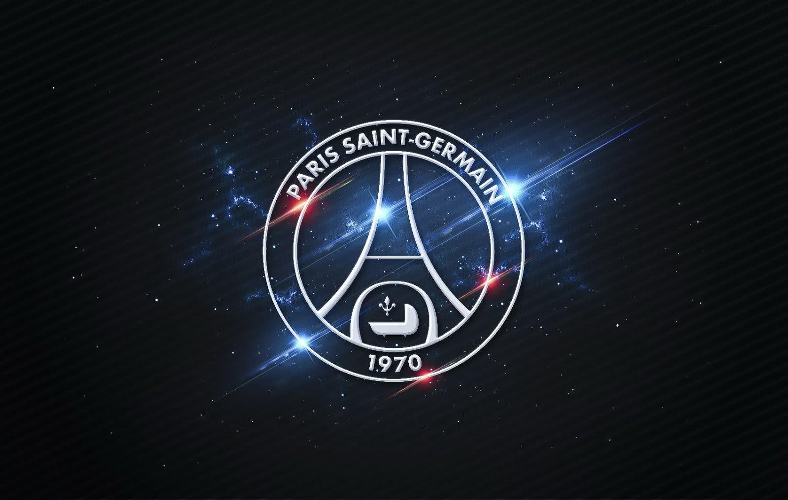 PSG Paris Saint Germain FC HD Pictures Wallpapers My HD 1600x1016