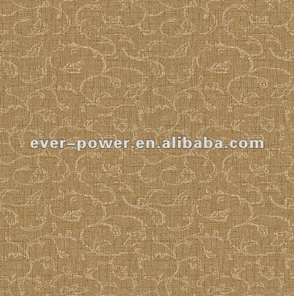 cheap wallpaper for walls 2015   Grasscloth Wallpaper 595x600