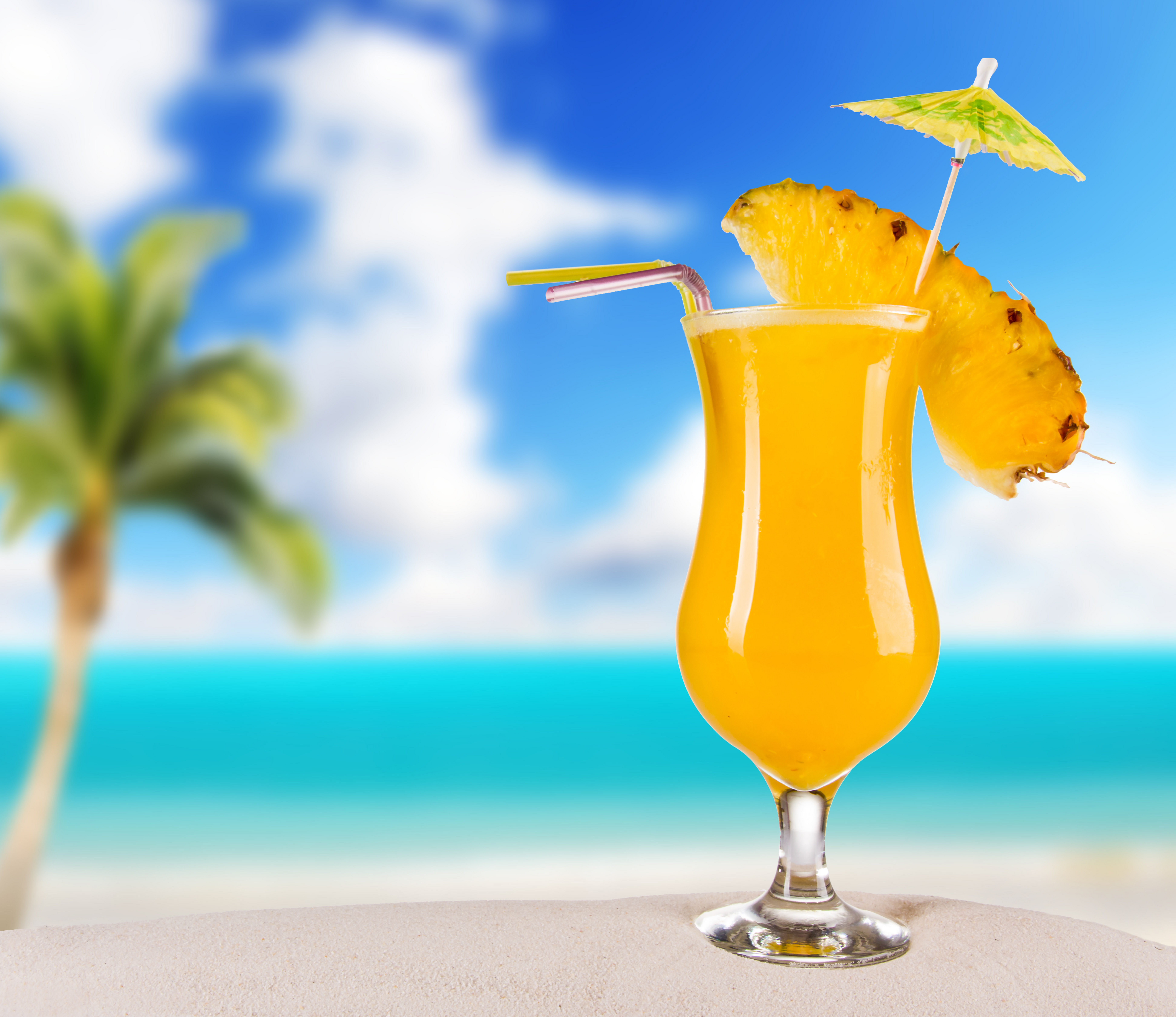 [41+] Summer Drinks Wallpaper For Desktop On WallpaperSafari