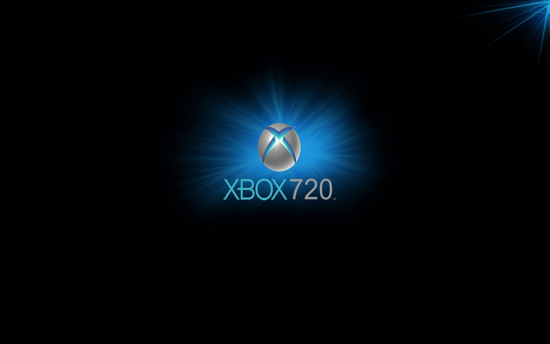 Xbox 360 Wallpaper Hd - WallpaperSafari