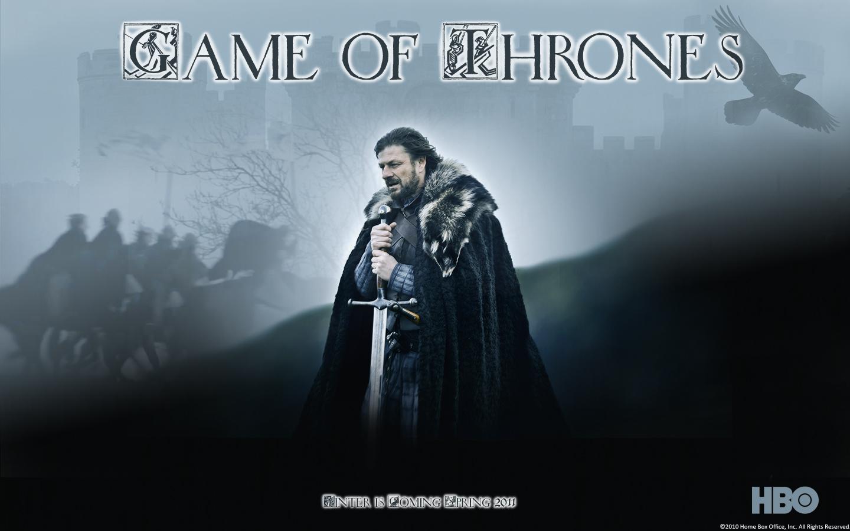 Description Game of Thrones HD Wallpaper is a hi res Wallpaper for pc 1440x900