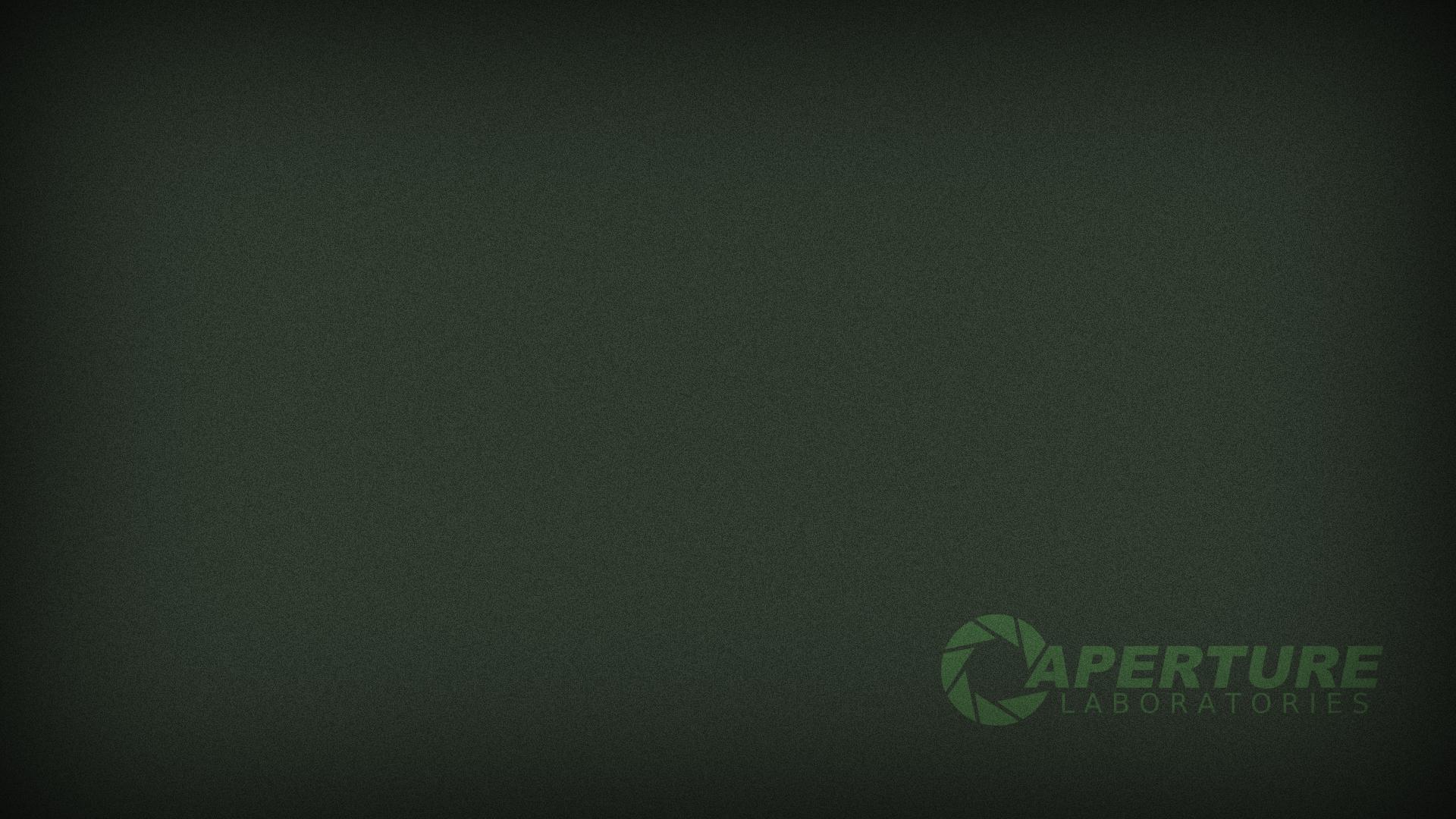 1920x1080px aperture science wallpaper - wallpapersafari
