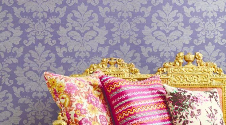 Crown Wallpaper Fabrics Toronto Vancouver Montreal 736x408