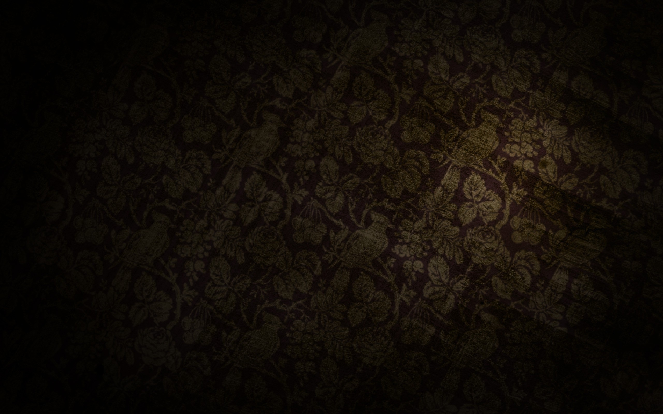 Free Download Download Wallpaper Fabric Patterns Dark Shadow Hd