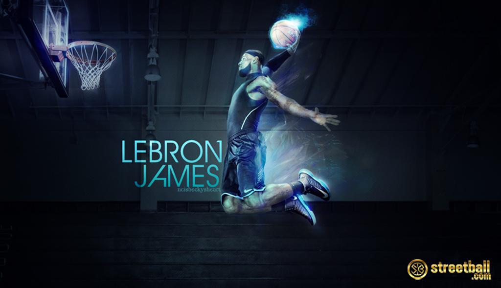 Basketball Wallpapers At Lebron James Dunk Heat Wallpaper 2016 Wallpapersafari Nike Wal