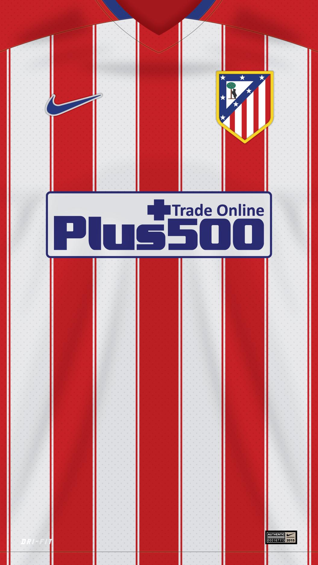 Fondos de pantalla para mvil de las camisetas del 1055x1875