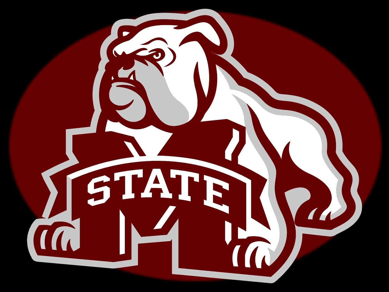 Mississippi State Bulldogs 1365x1024
