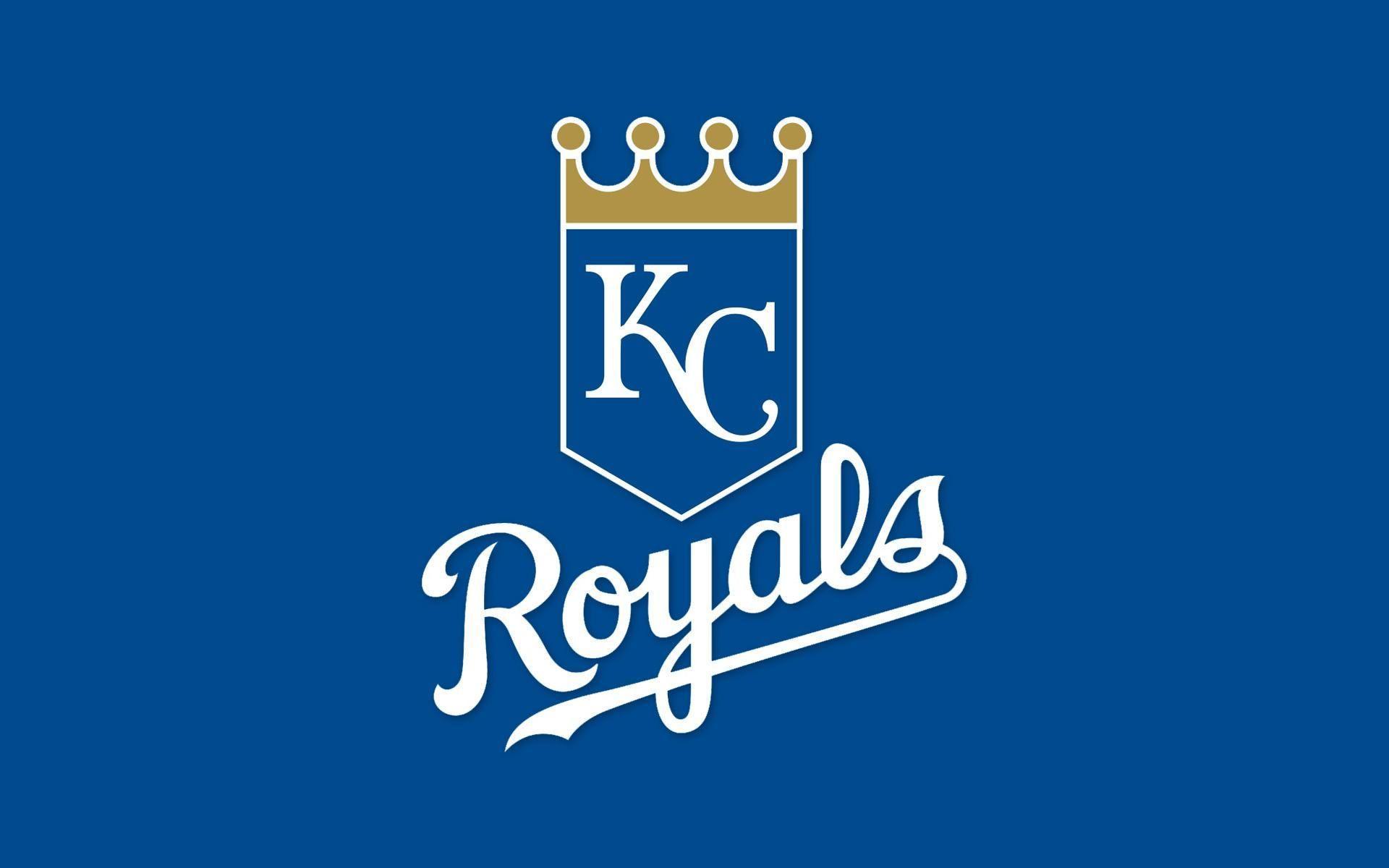 Kansas City Royals Wallpapers on WallpaperDog 1920x1200