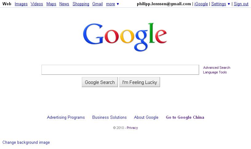background for google wallpapersafari