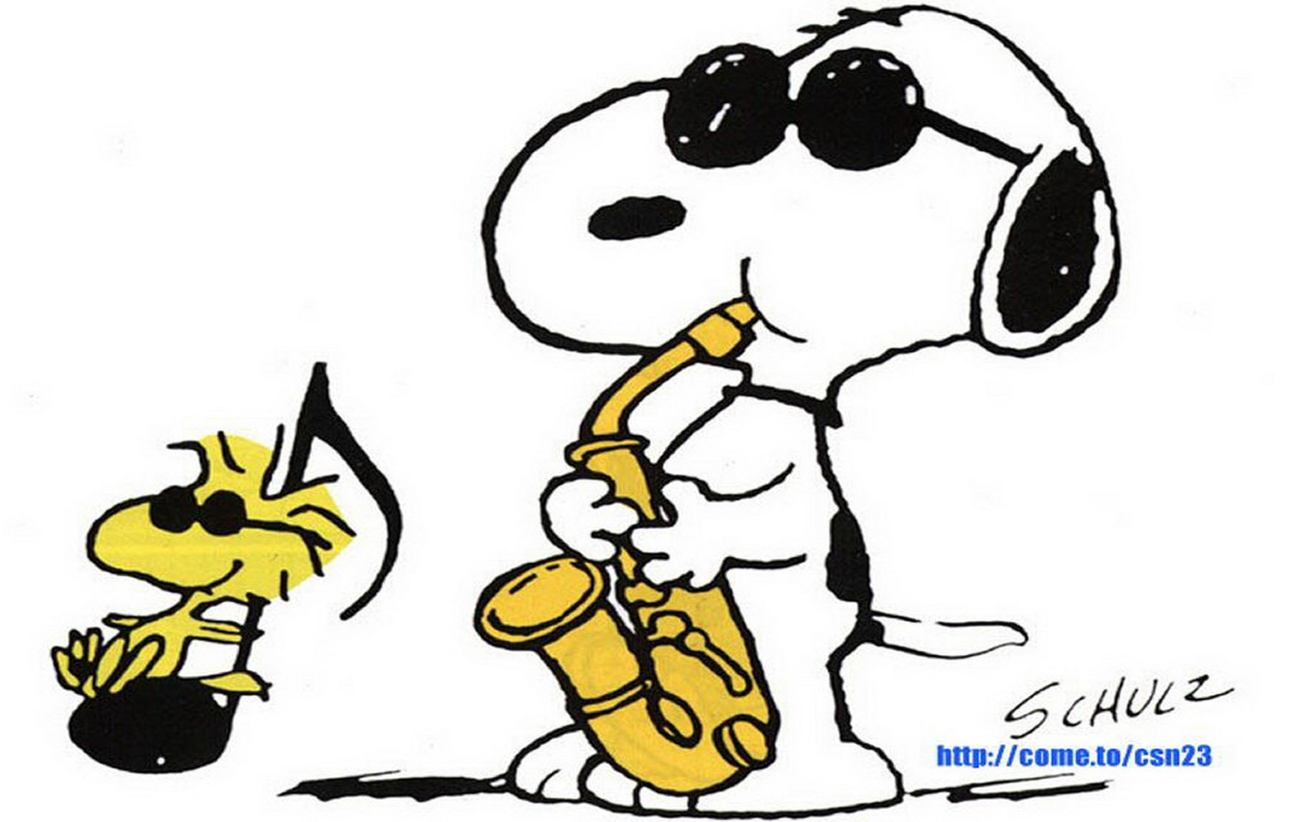 Source URL httpwwwtattoopinscom1024download snoopy wallpaper 2 1920x1200