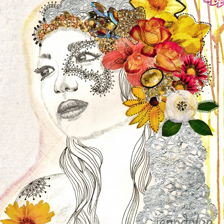 Go Back Pix For Bohemian Gypsy Wallpaper 900x900