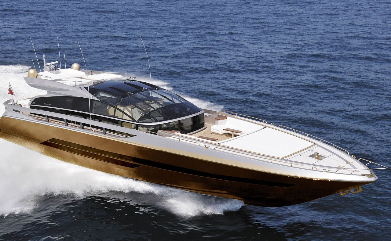 Top 10 Most Expensive Yachts in the World Luxhabitat 1280x790