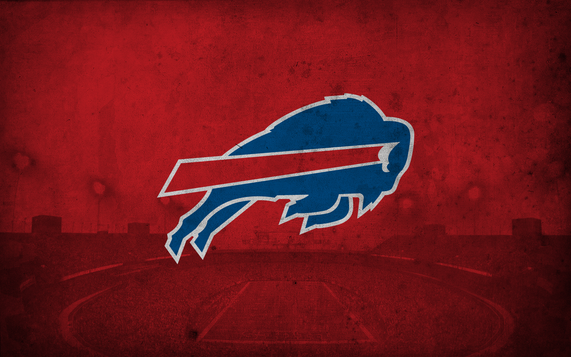 Buffalo Bills background image Buffalo Bills wallpapers 1920x1200