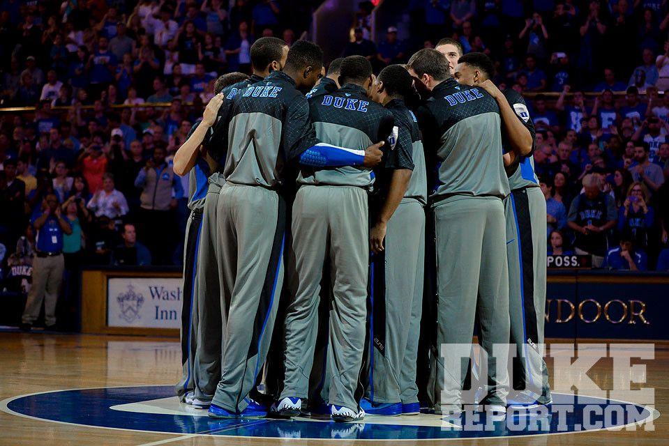 Duke Basketball Wallpaper 2015 - WallpaperSafari