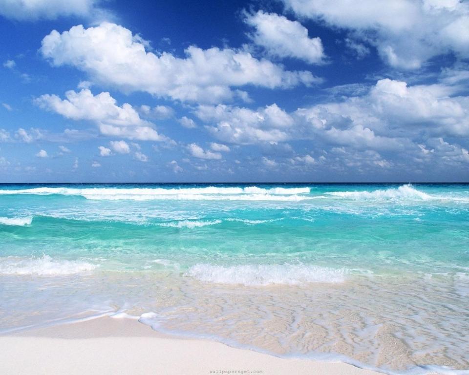 beautiful sea wallpaper hd 17 960x768