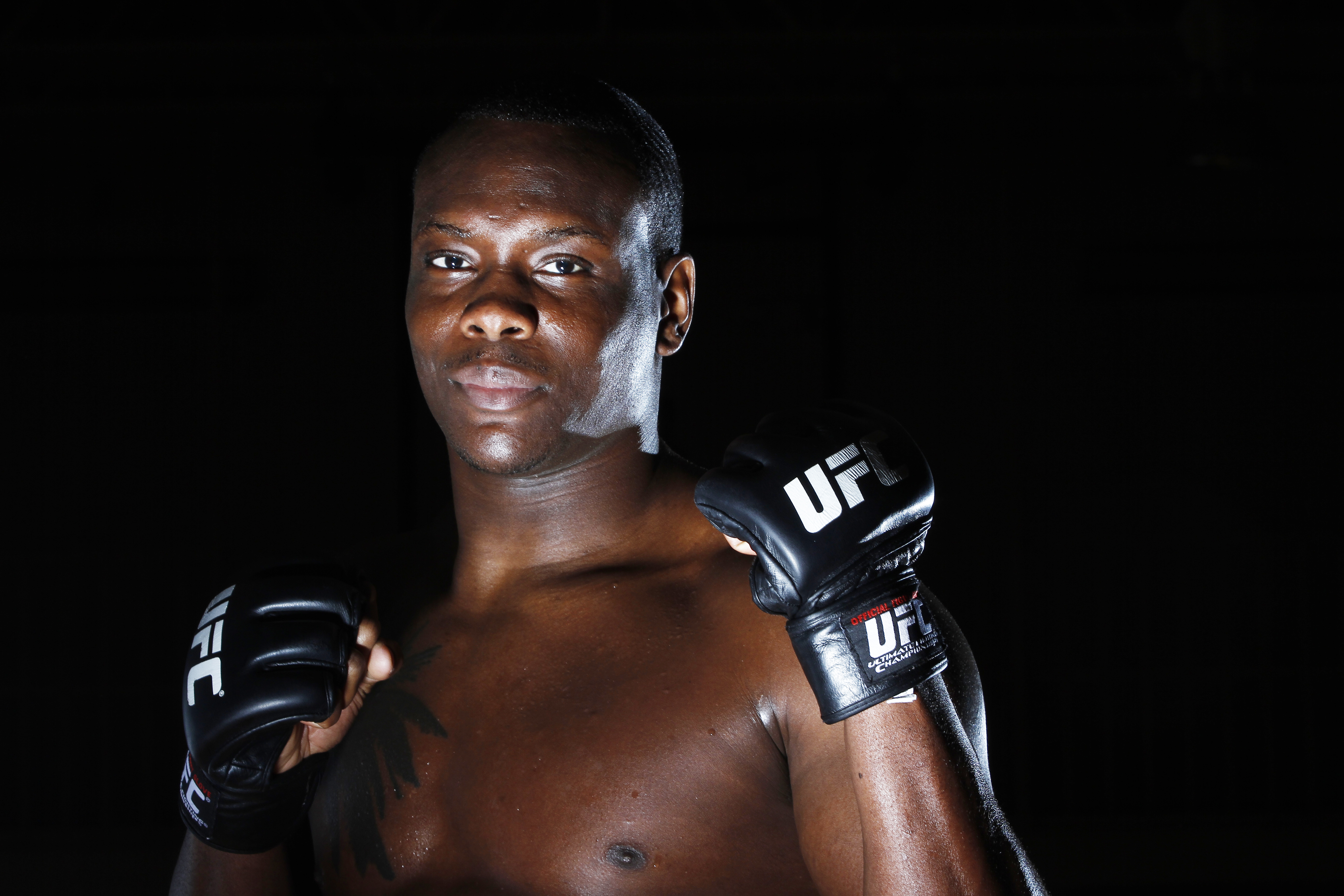 1024x600 ovince saint preux ultimate fighting championship 5184x3456