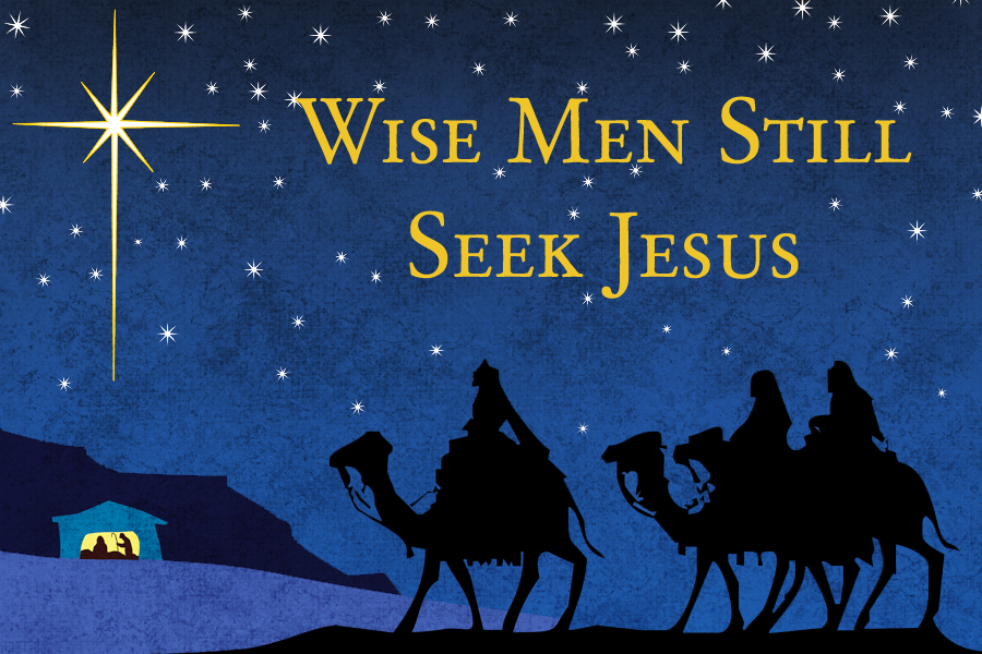 Religious Christmas Cards 5 Cool Hd Wallpaper Wallpaper 900x600