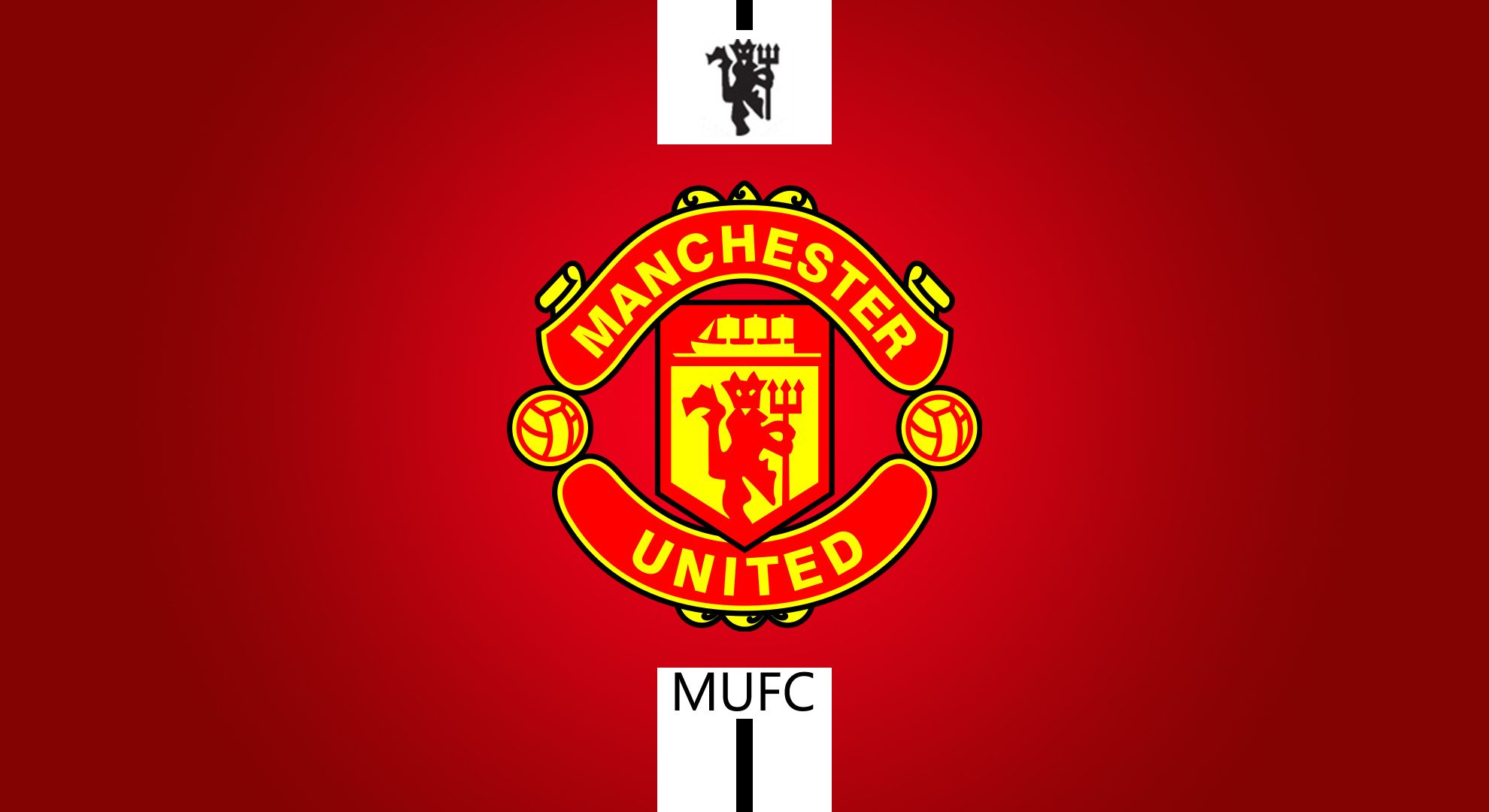1980x1080px Manchester United Wallpaper 2015 1980x1080