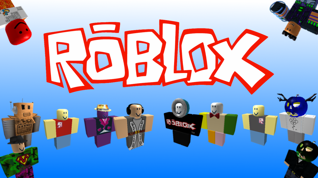Make A Roblox Wallpaper J4g96u1 Picserio Picseriocom 50 Make A Roblox Wallpaper On Wallpapersafari