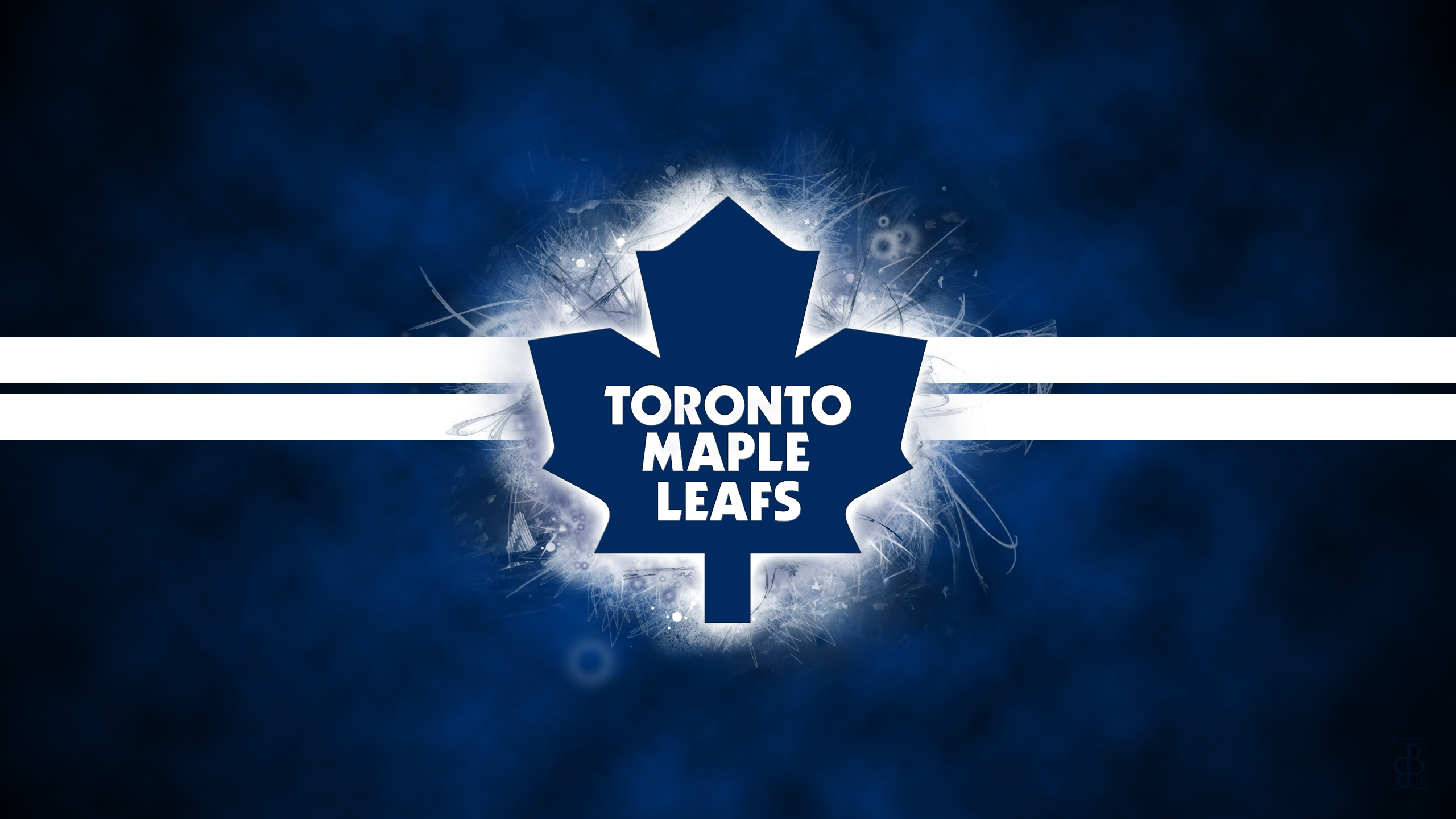 quick wallpaper I made for the final 1920 X 1980 hockey 2560x1440