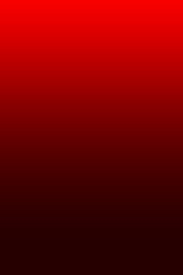 iPhone 4 Red Background 09 | iPhone 4 Wallpapers, iPhone 4 Backgrounds