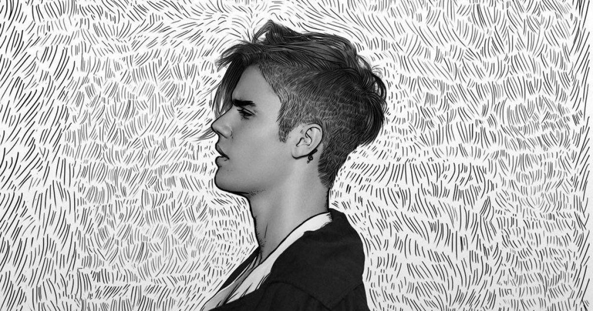 Justin Bieber Purpose World Tour une date de concert en 1200x630