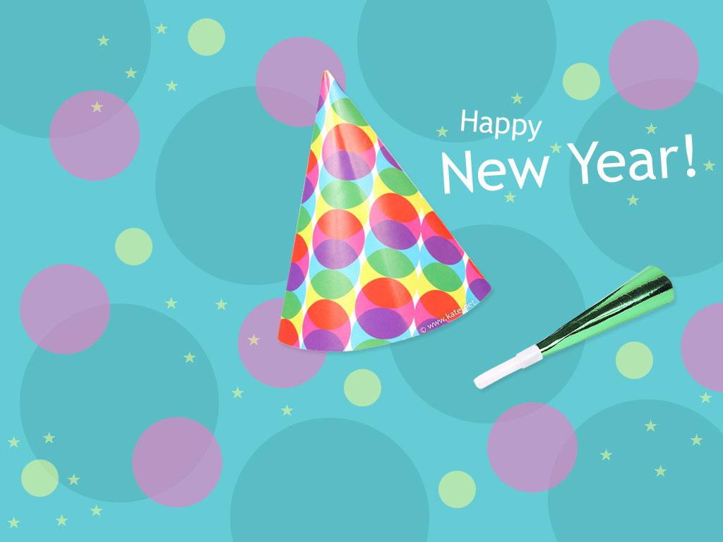Happy New Year Wallpapers Desktop Backgrounds Desktop Background 1024x768