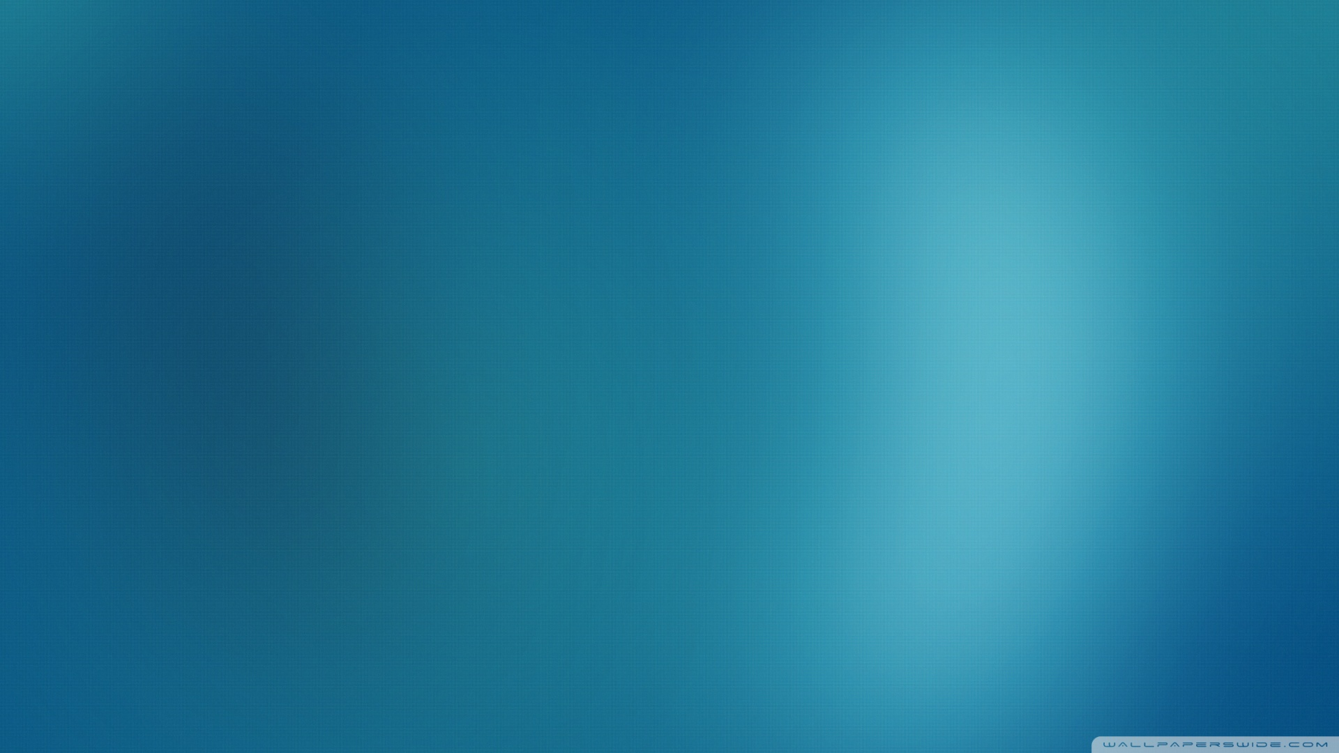 Blue wallpaper 1920x1080 wallpapersafari - Light blue linen wallpaper ...