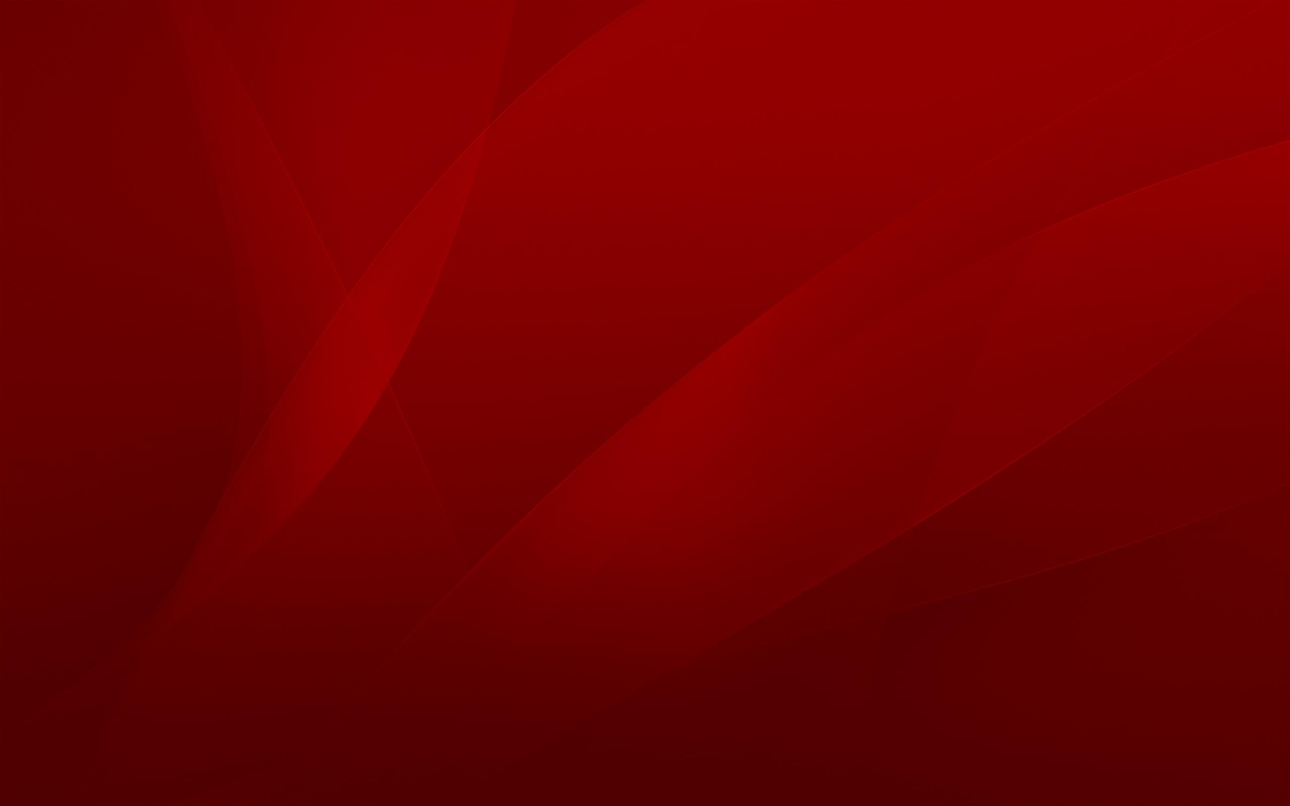 Красный фон картинка без ничего