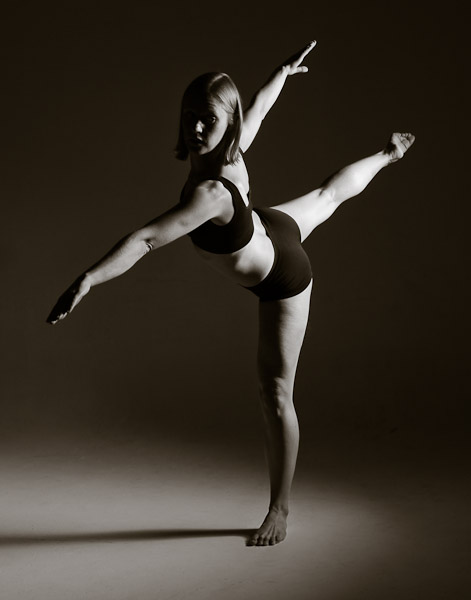 Contemporary Dance Photography HD Walls Find Wallpapers 471x600