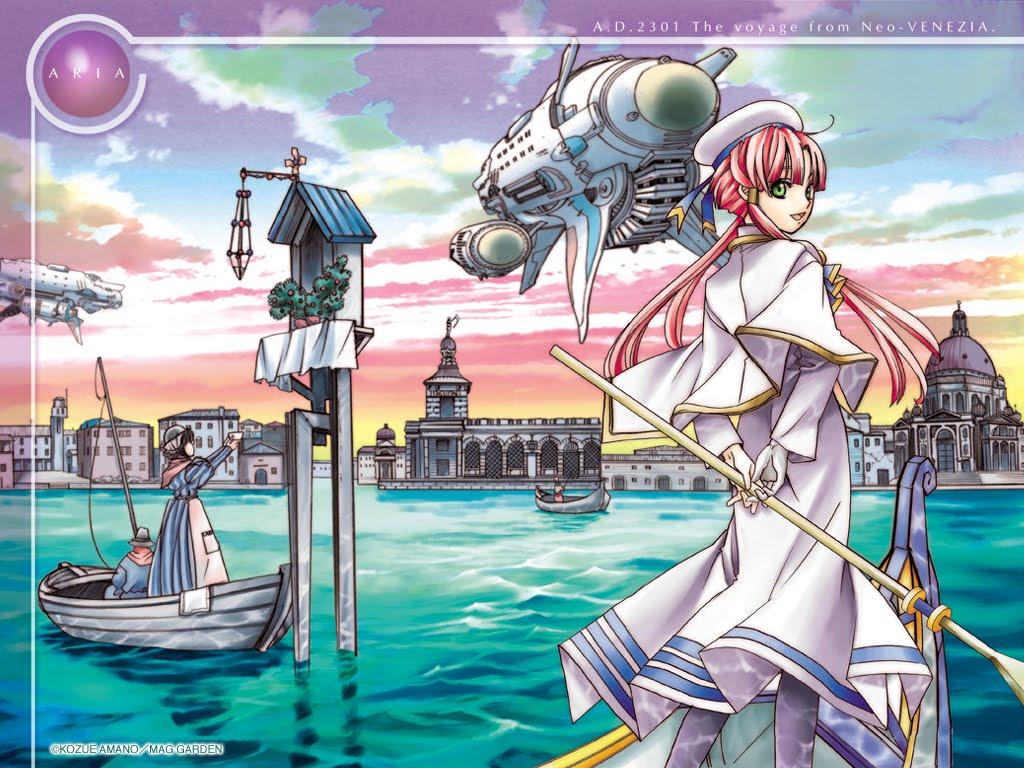 classy anime girl wallpaper   ForWallpapercom 1024x768