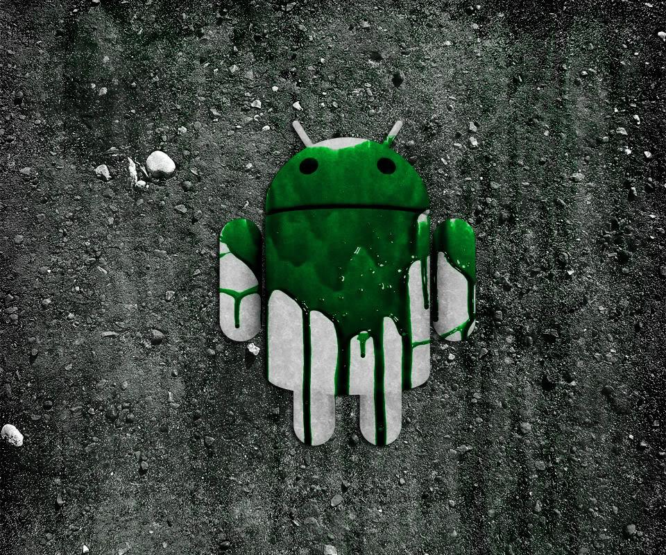 61 Download Wallpaper Hp Android Hd Gratis Terbaik