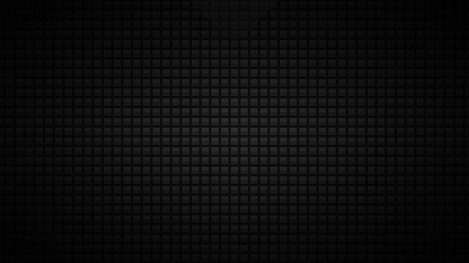 [48+] Dark Gray Wallpapers on WallpaperSafari