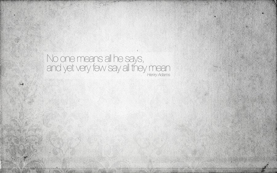 zen quote wallpapers - photo #21