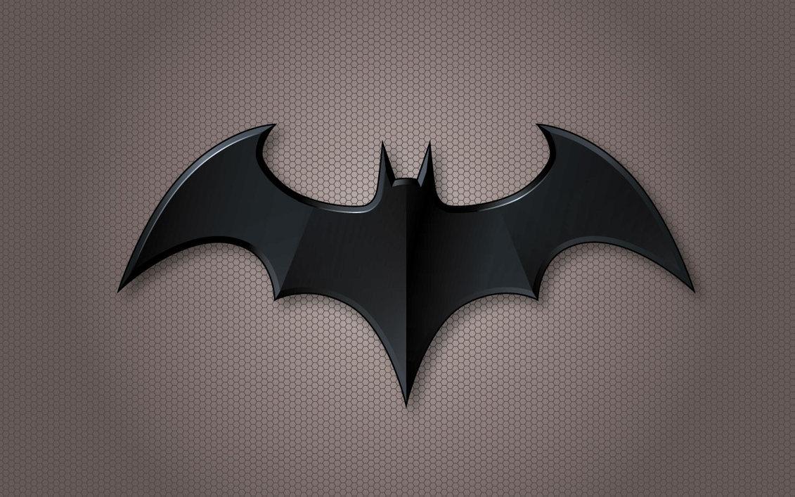 Batman Wallpaper by JeremyMallin 1131x707