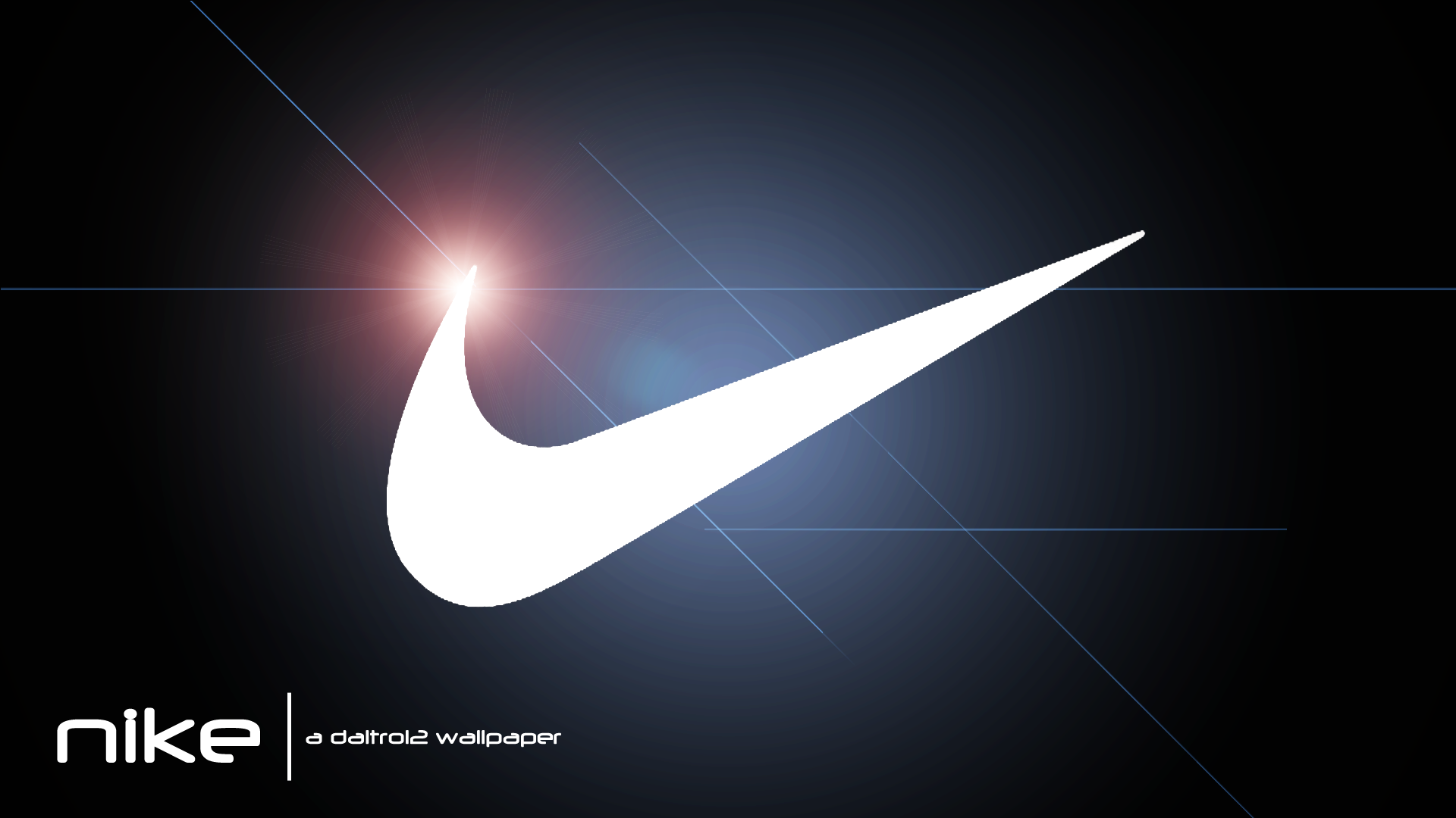 Nike Flow By Antidesigns On Deviantart desktop wallpaper cool nike 1920x1080