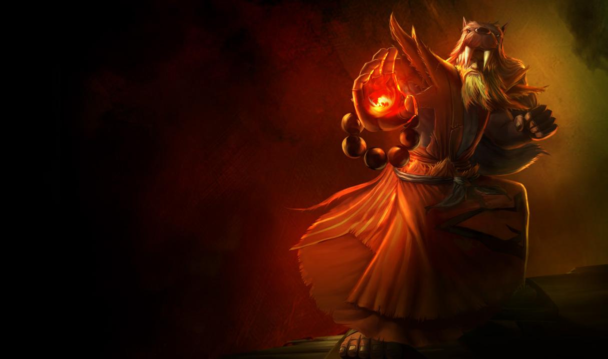 Download League Of Legends Reverse Annie Wallpaper League Of Legends