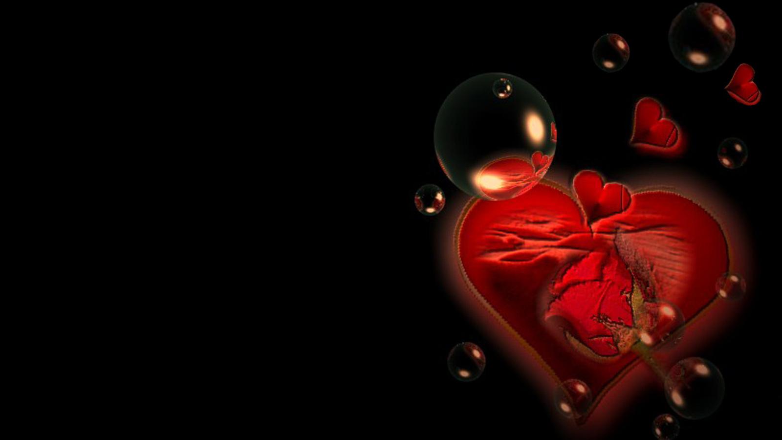 Love 3d Wallpaper Live HD Wallpaper HQ Pictures Images Photos 1600x900