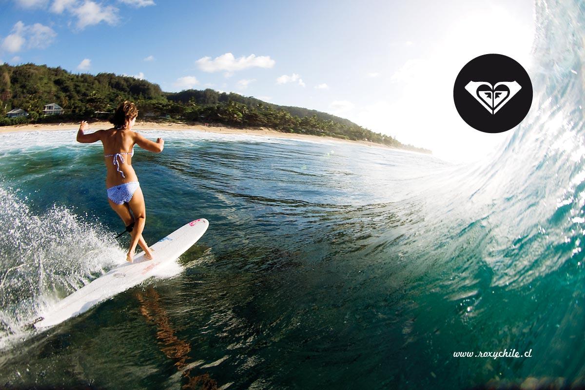 Women Surfing Wallpaper Roxy Surfer Backgrounds 1200x800