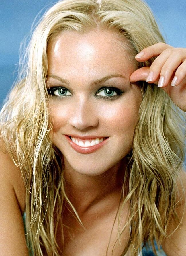 wallpapers jennie garth jennie garth picture jennie garth las vegas 649x893