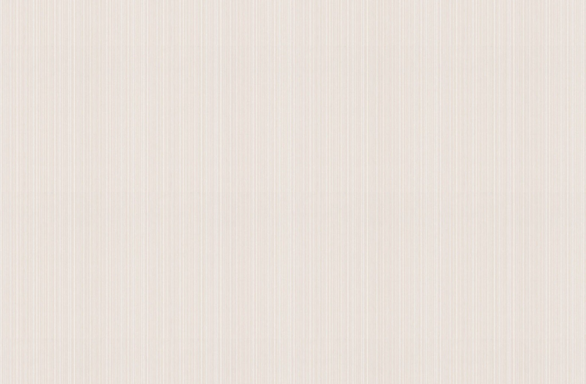 cream wallpaper 2000x1312