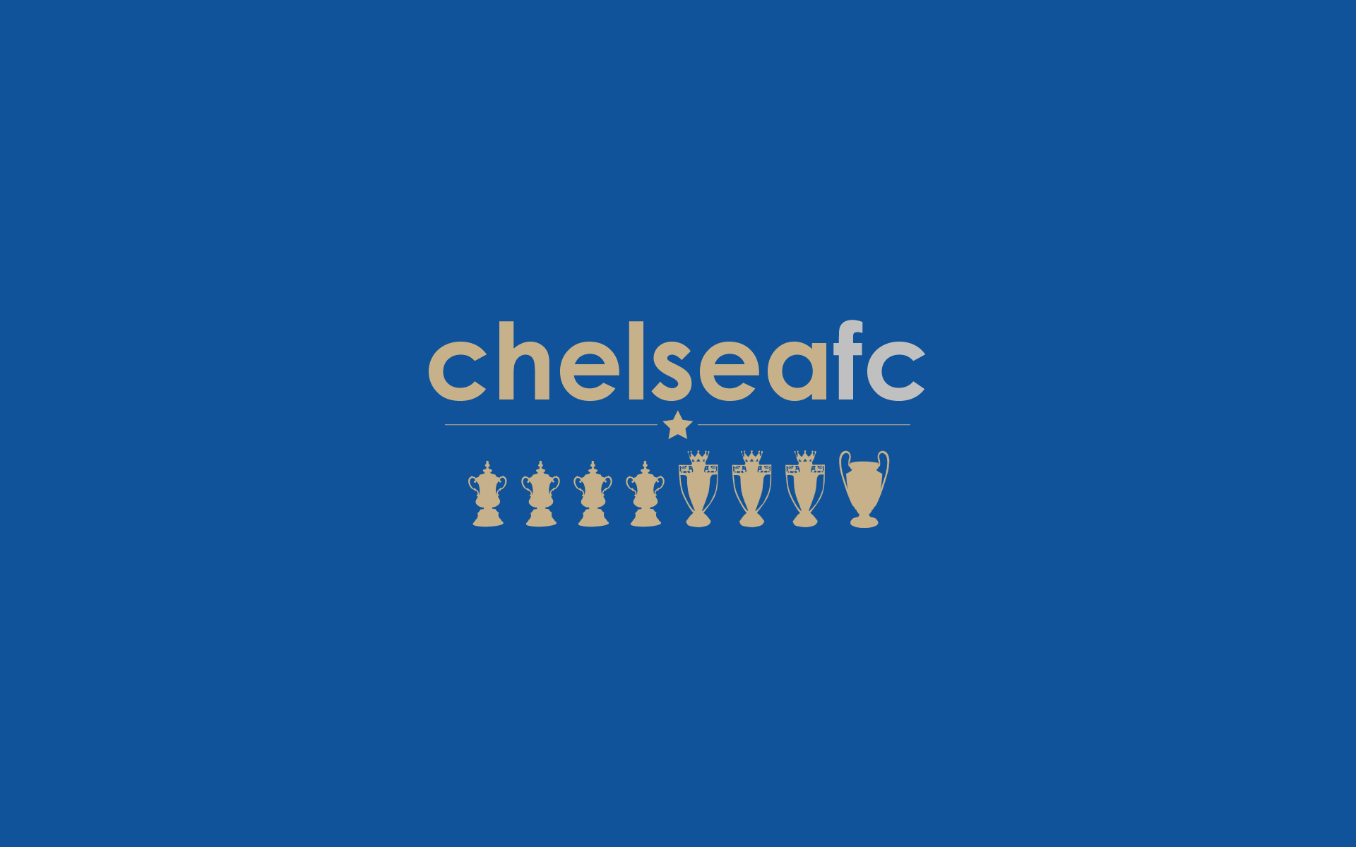 Free Download Chelsea Fc Wallpaper And Windows 81 Theme All