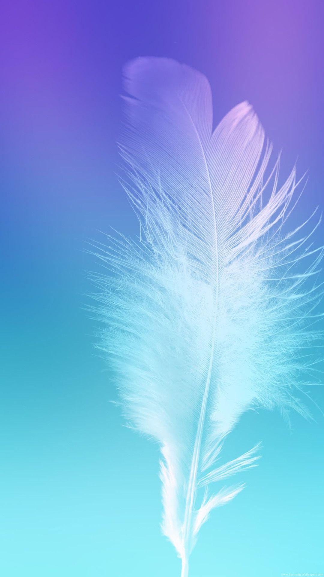 1080x1920 Feather Stock 1080x1920 Samsung Galaxy S7 Edge Wallpaper 1080x1920