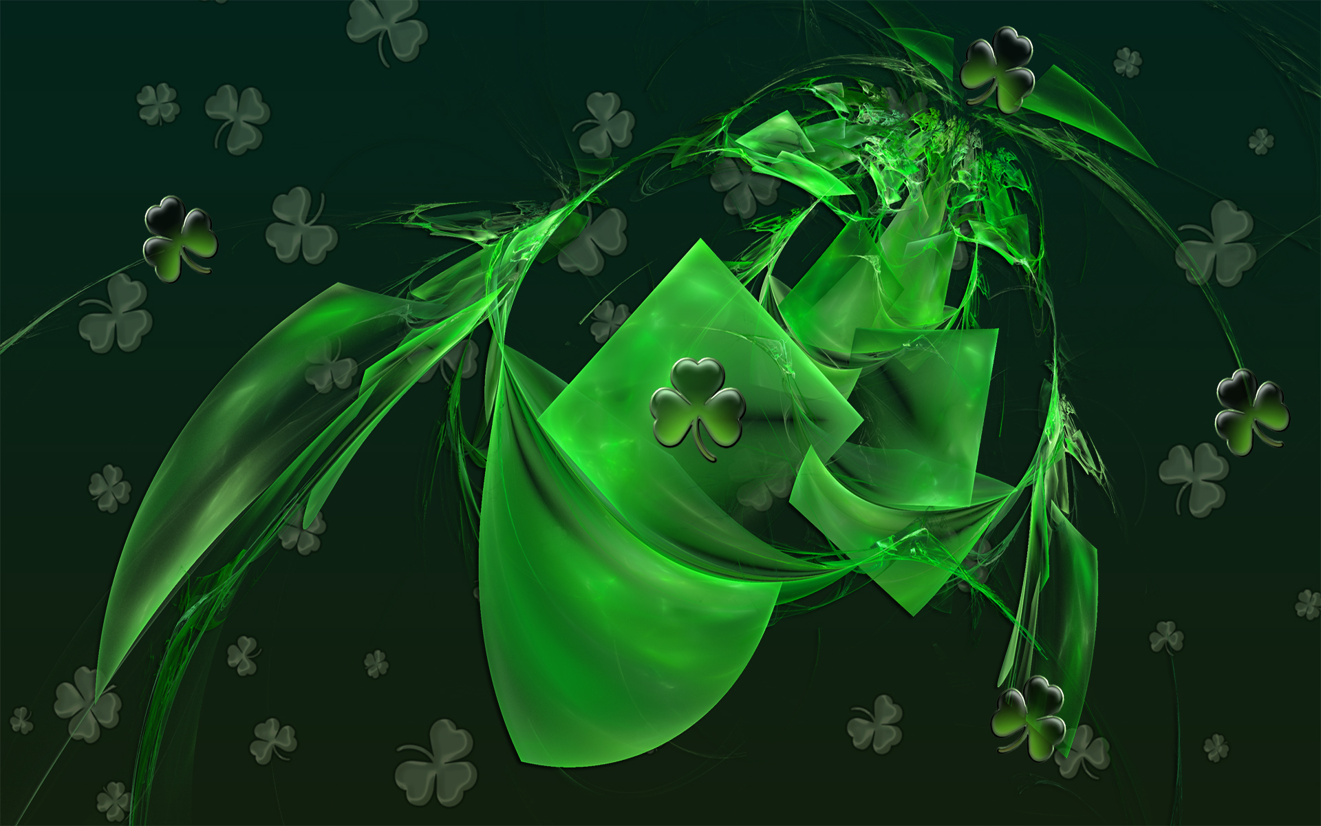 St Patricks Day wallpaper   367950 1920x1200