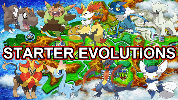 how to download pokemon x and y on windows 7
