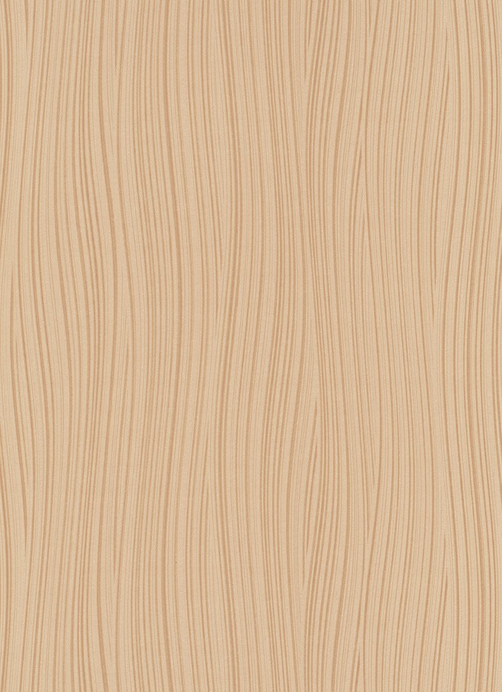 non woven wallpaper 5806 48 580648 graphic copper metallic Wallpaper 725x1000