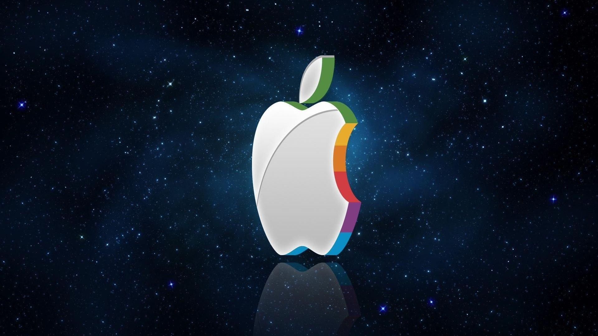 Apple Desktop Wallpapers   Top Apple Desktop Backgrounds 1920x1080