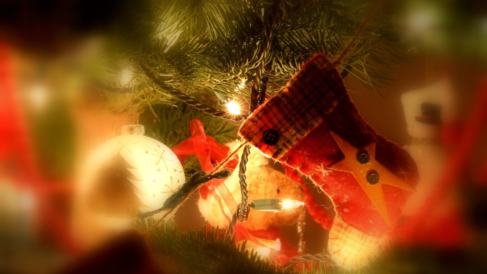 Free Download Christmas 2012 1080p 19201080 Full Hd