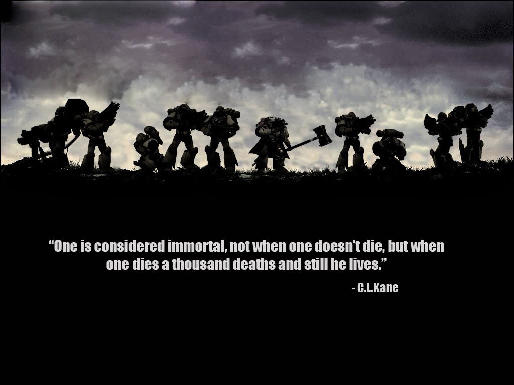 Quote Marines Wallpaper 1024x768 Quote Marines Copy Quote 1024x768