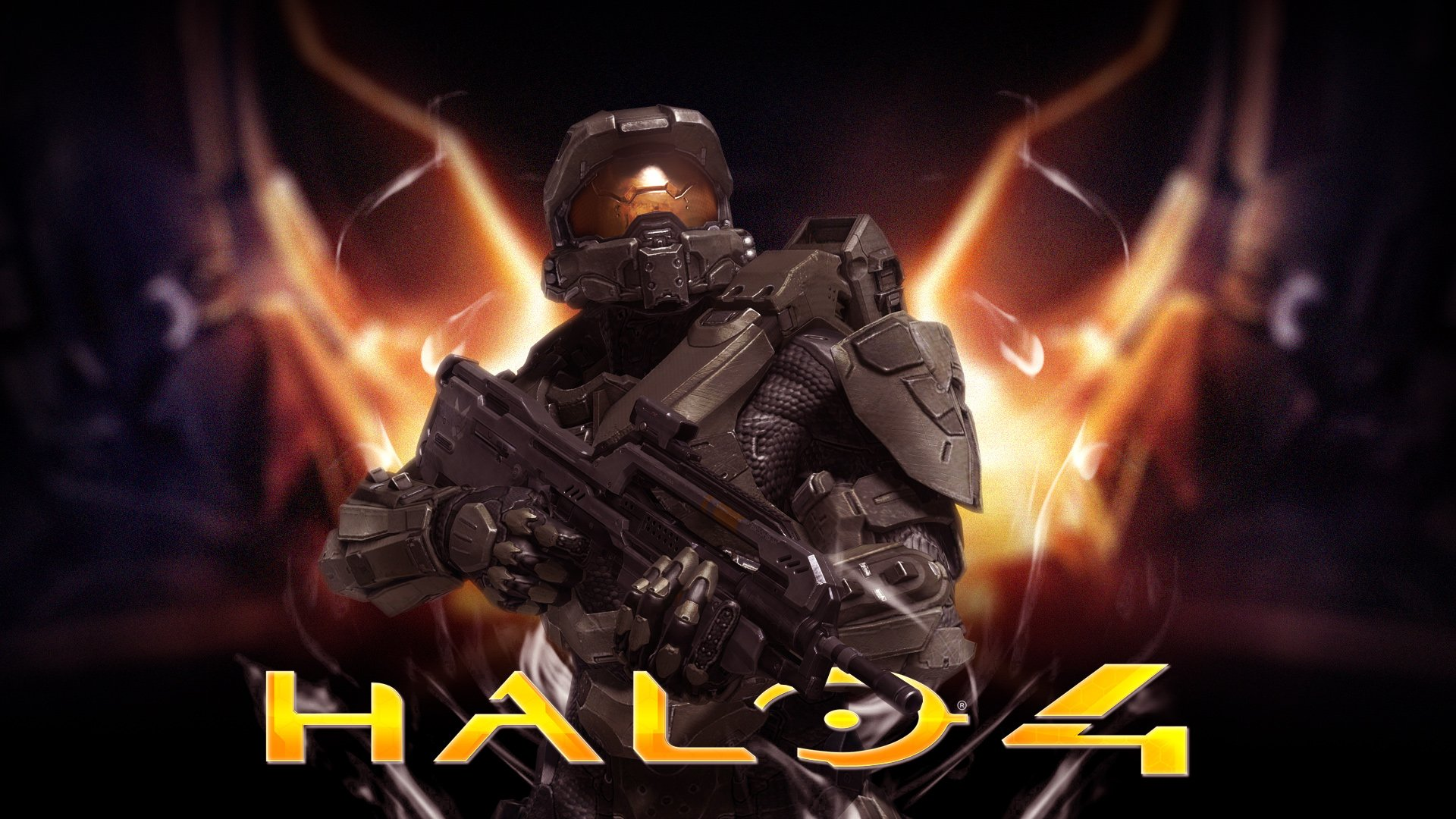 Awesome Halo Wallpapers wallpaper wallpaper hd 1920x1080